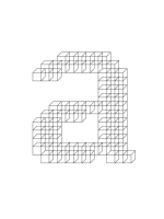 33_a1.jpg
