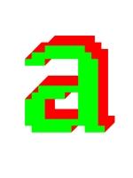 33_a4.jpg