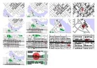 17_julian-hecht-illus-mapstudy.jpg