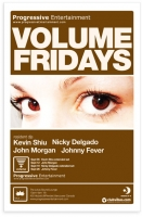 17_julian-hecht-volume-fridays.jpg